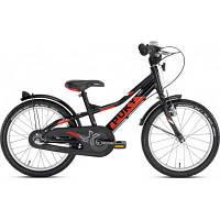 Puky Двухколесный велосипед ZLX 18-3 Alu black 4400