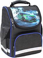 Рюкзак школьный для мальчика, фото 1