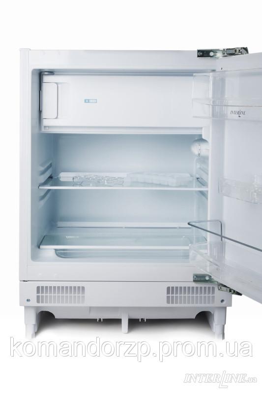 Встраиваемый холодильник  IBR 117