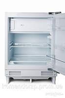 Встраиваемый холодильник  IBR 117, фото 1