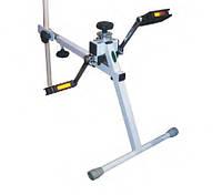 Ротор RD-1 - ротор для тренировки нижних конечностей