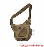 M-Tac сумка EveryDay Carry Bag Coyote, фото 2
