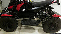 Квадроцикл Viper EATV-90304