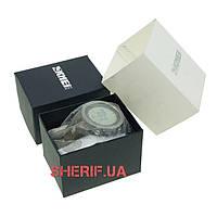 Часы Skmei 1246 Army Green BOX 1246BOXARGR