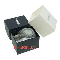 Часы Skmei 1246 Army Green BOX 1246BOXARGR