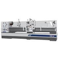 Токарно-винторезный станок FDB Maschinen Turner 660x3000S