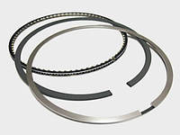Кольца поршневые компрессора (ориг.),ГОСТ (72мм)