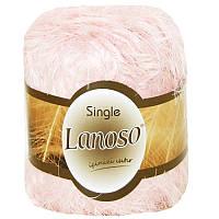 Пряжа Lanoso Single 932