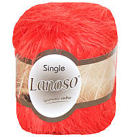 Пряжа Lanoso Single 938
