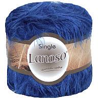 Пряжа Lanoso Single 954