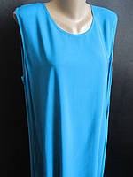 Летние платья для женщин.