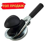 """Автоматическая закаточная машинка с подшипником """"МЗА-П"""" Черкассы"""