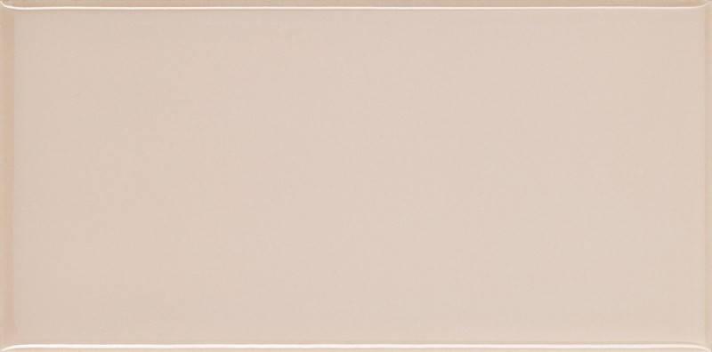 Плитка облицовочная АТЕМ Sandra Bm (16428), фото 2