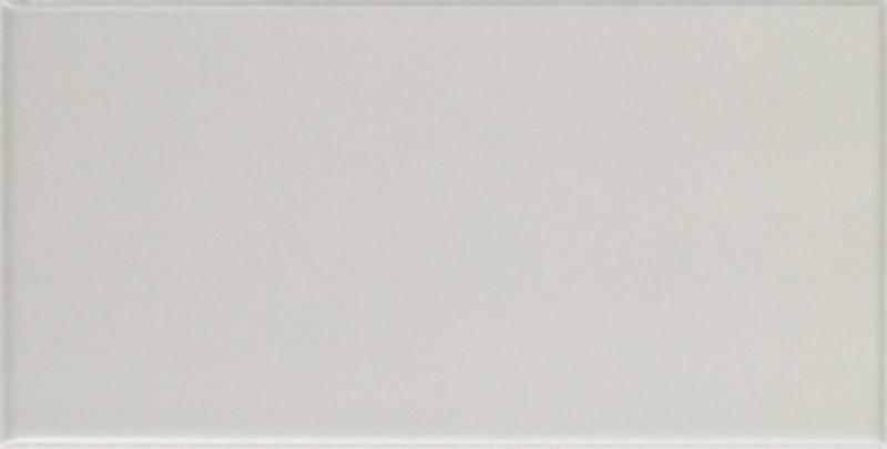 Плитка облицовочная АТЕМ Sandra Grcm (16431), фото 2