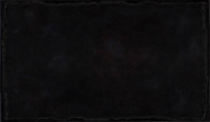 Плитка облицовочная АТЕМ Nona Bk (18316), фото 2