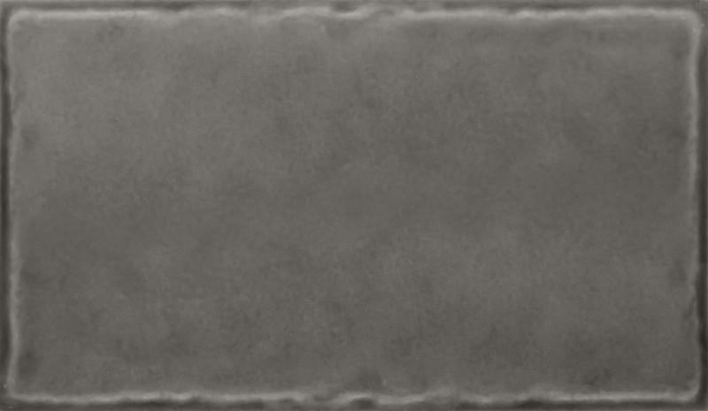 Плитка облицовочная АТЕМ Nona Gr (90012)