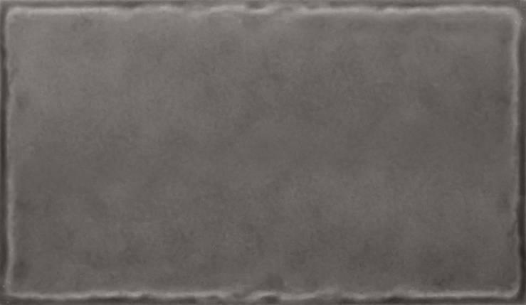 Плитка облицовочная АТЕМ Nona Gr (90012), фото 2