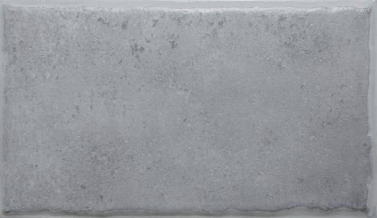 Плитка облицовочная АТЕМ Nona Grm (18279), фото 2