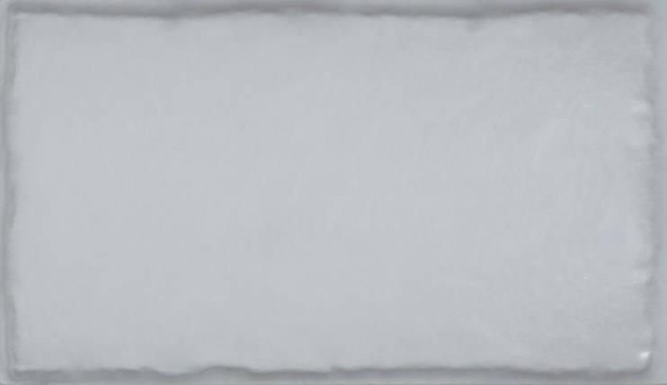 Плитка облицовочная АТЕМ Nona Grcm (18317), фото 2