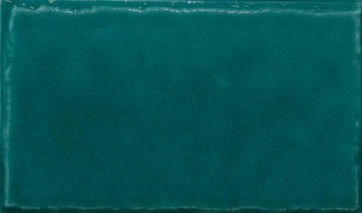 Плитка облицовочная АТЕМ Nona Trt (90020), фото 2