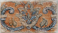 Декор АТЕМ Nona Bm 3 (90023)