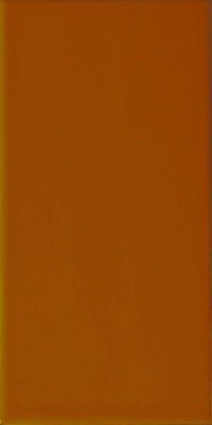 Плитка облицовочная АТЕМ Life Bt (14220)