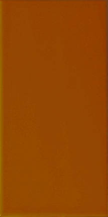 Плитка облицовочная АТЕМ Life Bt (14220), фото 2