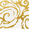 Декор АТЕМ Versus Parma Gold W (11187)