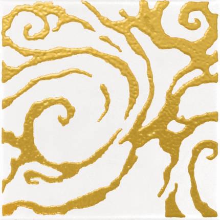 Декор АТЕМ Versus Parma Gold W (11187), фото 2