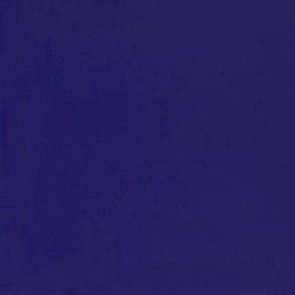 Плитка облицовочная АТЕМ Orly V (16054), фото 2