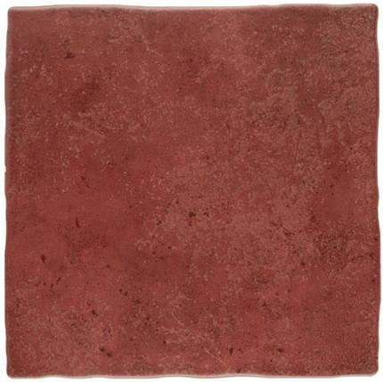 Плитка облицовочная АТЕМ Ruth R (18644), фото 2