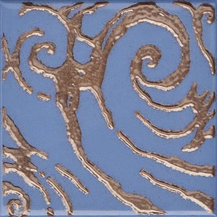 Декор АТЕМ Versus Orly Bl Gold (17536), фото 2