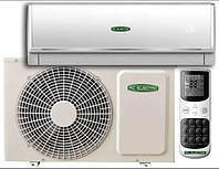 Кондиционер AC Electric ACEM/I-09HN1_16Y NordLine Inverter