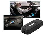 Bluetooth аудио ресивер приемник Wireless Reciver  AUX 3.5, фото 5