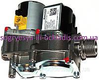 Клапан газовый Honeywell СE-0063BQ1829, без регул.(фирм.упаковка) Vaillant, артикул 0020039185, код сайта 0446