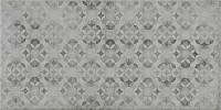 Плитка облицовочная Атем Brittany Mix Grm (17724)
