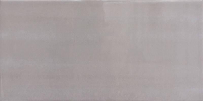 Плитка облицовочная АТЕМ Evita Vc (18757), фото 2