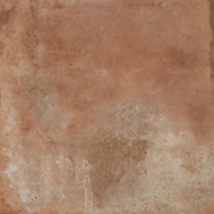 Плитка напольная АТЕМ Cotto B (18884), фото 2