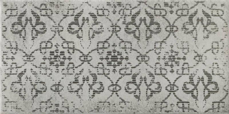 Декор АТЕМ Isere 1 Gr (17757), фото 2