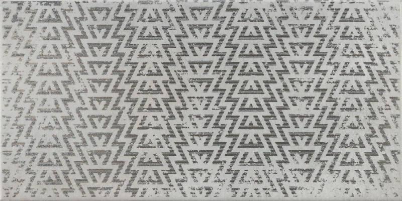 Декор АТЕМ Isere 4 Gr (17760), фото 2