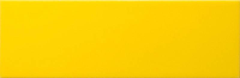 Плитка облицовочная АТЕМ Twst Yl (13447), фото 2
