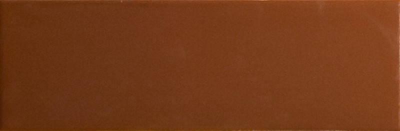 Плитка облицовочная АТЕМ Twist M (13610), фото 2