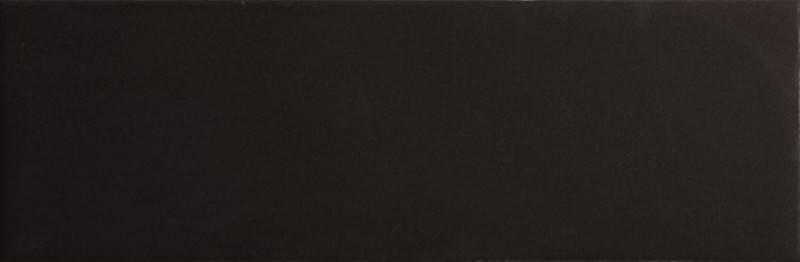 Плитка облицовочная АТЕМ Twist Bk (13444), фото 2