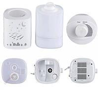 Воздухоувлажнитель ультразвуковой для дома