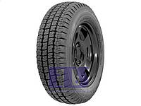 Autogrip VanMax 195/70 R15C 104/102R