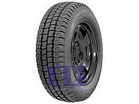 Autogrip VanMax 225/70 R15C 112/110R