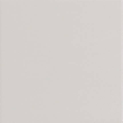 Плитка облицовочная АТЕМ Orly Gr (17106), фото 2