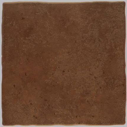Плитка облицовочная АТЕМ Ruth M (13564), фото 2
