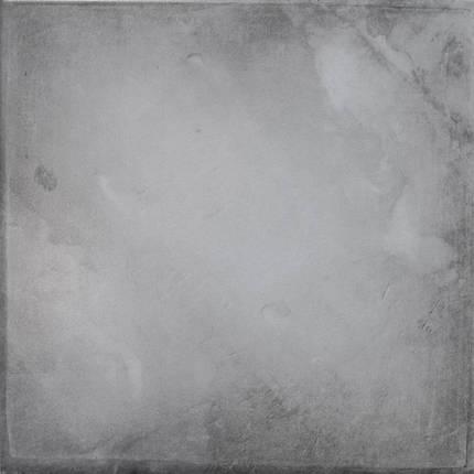 Плитка облицовочная АТЕМ Brava Grtm (18574), фото 2