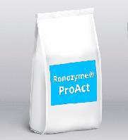Ронозим ProAct DSM Швейцария(протеаза 75000) 200г./т.